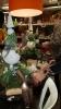 Bloemschikken-alternatieve-kerstboom