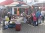 Rommelmarkt 2015