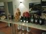 Wijn- en whiskeyproeverij 10-11-17
